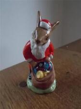 Earthenware Bunnykins Pottery