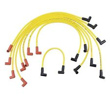 Accel 4048 Custom Fit Ignition Wire Set