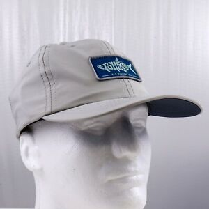 Fishpond Sabalo Lightweight Hat Full Back - One Color - FREE SHIPPING