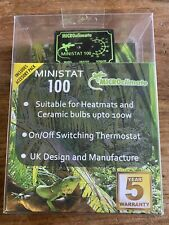 Microclimate Ministat 100 Thermostat