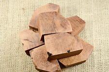 Briar Blocks - Ebauchons Greek 9 BPB-R17 size For Bent Pipes