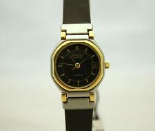 orologio da donna Zenith modello Clipper quarzo NOS