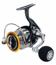 Daiwa Spinning Fishing  Reel 18 BLAST LT 6000D-H from japan【Brand New in Box】