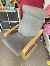 IKEA Fabric Chairs for sale | eBay