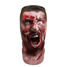 Screaming Irrer - Faceskinz Maske