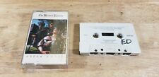 Krown Rulers - Paper Chase - Vintage - Cassette / Tape - 1988 - Rare