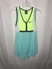 NIKE Tennis Dress Women's Small Maria Power Sharapova