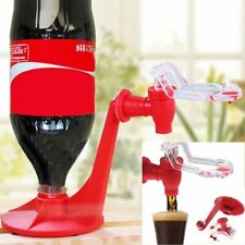 Dispenser For pouring Cola Coke Bottels Bar Drinking Soda Pour and Drink