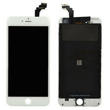 "OEM LCD/Touch Screen Digitizer Assembly for Apple iPhone 6 Plus (5.5"") WHITE"