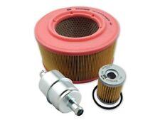 Wacker Dpu6055 Maintenance Kit - 0095091