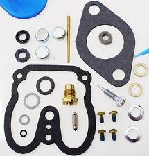 Carburetor Kit fits Wisconsin Engine W4-1770 W41770 L-57-P L57P 14185  ZC3