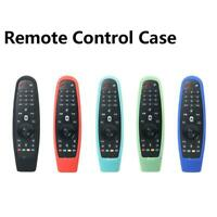 Protector Remote Control Case Cover For LG Smart TV AN-MR600|LG MR650LG MR650-