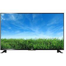 "NEW! RCA RLED3221 32"" 1080P FHD FULL HD HDTV 3 HDMI TV AV PC Audio/Video LED"