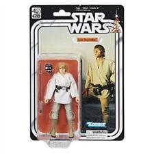 Star Wars Luke Skywalker  40Th Anniversary NUEVO