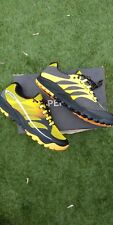 Merrell All Out Charge Yellow Size Uk 11.5 Brand New
