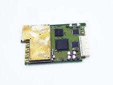 Rohde Schwarz 1142301102 Board From Smu200a Vector Signal Generator