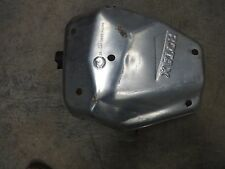 SKI DOO XP MXZ GSX RENEGADE SUMMIT TNT OEM EXHAUST CAN MUFFLER 800R  #10229