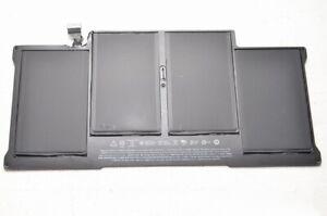 """ORIGINAL batterie ordinateur Macbook Air 13"""" APPLE A1496 7,6Vdc/7150mAh /54.4Wh"""