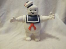 Vintage 1984 Kenner Real Ghostbusters Stay Puft Marshmallow Man