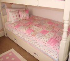 Nursery Quilts & Bedspreads for Children