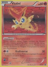 Victini - BW32 BW-Promo - DE NM Pokemon