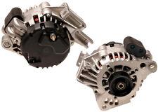 ACDelco 321-1788 Remanufactured Alternator
