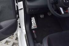 POGGIAPIEDE TOYOTA YARIS IV GR GAZOO RACING VIP GR-FOUR SPORT WRC