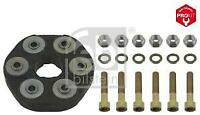 JOINT PROPSHAFT FOR MERCEDES BENZ 190 W201 M 102 910 M 102 962