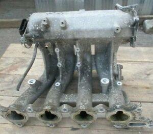 MITSUBISHI FTO 1.8 16V PETROL ENGINE FIT - ALUMINIUM INLET AIR INTAKE MANIFOLD