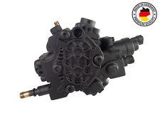 ORIGINAL Bosch 0445010139 Common Rail Einspritzpumpe Dieselpumpe