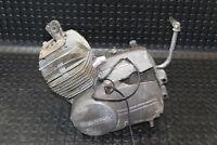 GILERA 50 3V CB1 motore completo 3V 5V trial