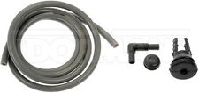 1982-2017 BMW 3,5,6,7  SERIES, M3,M5,Z4,,X5 BATTERY EXHAUST VENT TUBE  924-254