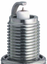 Pack of 4 Pieces Spark Plug-G-Power NGK 7082