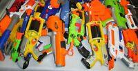 COOL Nerf Guns15+ Rival Raider SplitStrike and More Bundle! (CL)