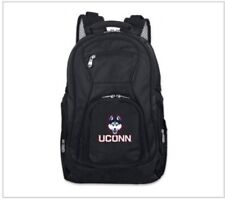 Mojo Premium University of Connecticut 19-Inch Laptop Backpack