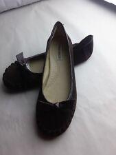 8351b475e6b Steven by Steve Madden Women's Ballet Flats for sale   eBay
