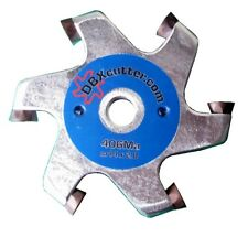 DBXcutter High Performance Power Intaglio Strumento Smerigliatrice Angolare allegato