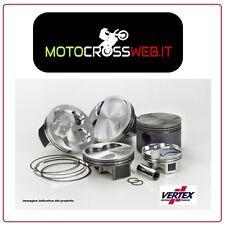 PISTONE VERTEX HC Race HM MOTO CRF125X-CRE125RR-LOCUSTA L.C. 16,1:1 51,98 mm