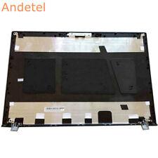 Acer Aspire V3-531 V3-551G V3-571G Laptop LCD Back Cover Rear Lid Top Case