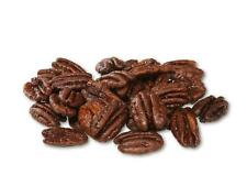 Organic Roasted Sweet Chinese Style Pecans Kosher Vegetable Nuts Food F&F