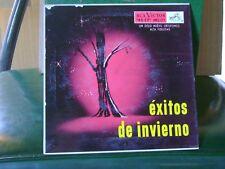 RARE ORIG 1956 EP ELVIS PRESLEY~MADE MEXICO MKE RCA 177~DONT BE CRUEL~HARD COVER