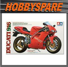 Tamiya 14068 Ducati 916 1 12 Scale Kit