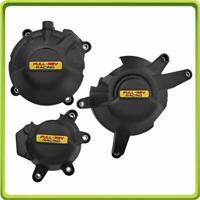 Für Honda CBR650R 2019- Motordeckel Protektoren Engine Cover Protection