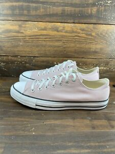 CHUCK TAYLOR ALL STAR LOW 'CHAMPAGNE' (168967f)