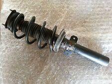 MONDEO MK3 ST220 3.0 V6 02-07 COMPLETE FRONT SHOCK/SUSPENSION LEG & SPRING