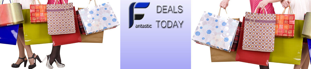 fantastic.deals.today