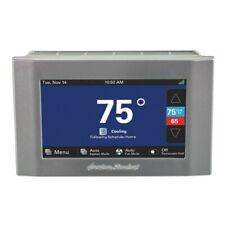 American Standard XL824 Thermostat GOLD XL Control ACONT824AS52DA