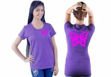 Personalized Tee Unbranded Regular 2XL T-Shirts for Women
