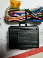 Directed 555G GM Remote Start Interface