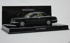 Minichamps Bentley Diecast Material Cars